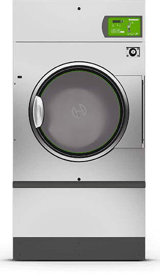 Commercial Single Tumble Dryers